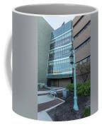 Msu Spring 26 Coffee Mug