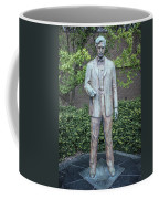 Msu Spring 30 Coffee Mug