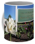 Msu Spring 36 Coffee Mug