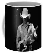 Mtb77#32 Coffee Mug