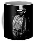 Mtb77#38 Coffee Mug