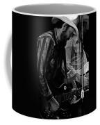 Mtb77#39 Coffee Mug
