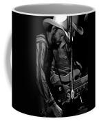 Mtb77#41 Coffee Mug