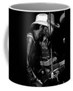 Mtb77#42 Coffee Mug