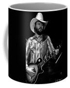 Mtb77#54 Coffee Mug