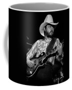 Mtb77#69 Coffee Mug