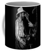 Mtb77#75 Coffee Mug