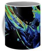 Mtb77#79 Enhanced In Cosmicolors Crop 2 Coffee Mug