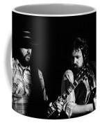 Mtbspo79 #50 Coffee Mug