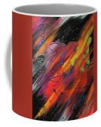 MTV Coffee Mug