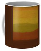 Mud Coffee Mug
