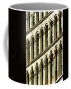 Multiple Views Coffee Mug