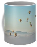 Multiples Coffee Mug