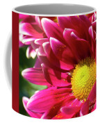 Mum 1 Coffee Mug