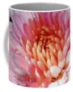Mum In Pink Coffee Mug