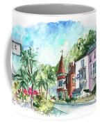 Mumbles 01 Coffee Mug