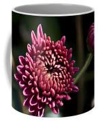 Mums Coffee Mug