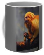 Munchin  Coffee Mug