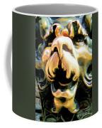 Munich Detail 4 Coffee Mug