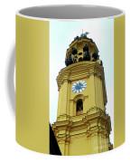 Munich Detail 5 Coffee Mug