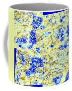 Muse 19 Coffee Mug