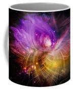 Music From Heaven Coffee Mug