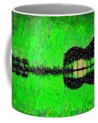 Music World - Pa Coffee Mug