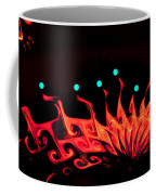 Musical Interlude 10. Coffee Mug