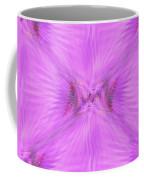 Musings Of A Gull Coffee Mug