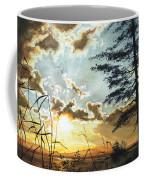 Muskoka Dawn Coffee Mug