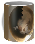 Mustang Spirits Coffee Mug