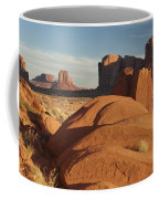 Mv Overlook 7297 Coffee Mug