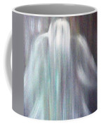 My Angel Coffee Mug