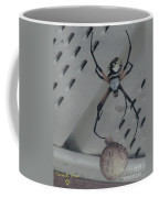 My Babies Coffee Mug