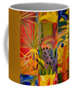 My Back Yard Coffee Mug