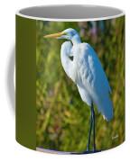 My Better Side Coffee Mug