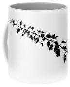 My Bougainvillea Aurea 5 Coffee Mug
