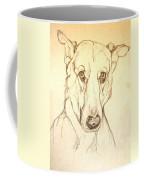 My Boy Joshua Coffee Mug