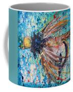 My Choice 1 Coffee Mug