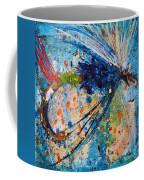 My Choice 3 Coffee Mug