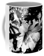 My Desert Rose Coffee Mug