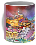 My Dream Place In Spain Coffee Mug
