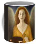 My Faithful Companion Coffee Mug