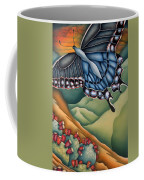 My Favorite Canyon Coffee Mug