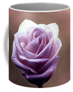 My Favorite Rose Coffee Mug
