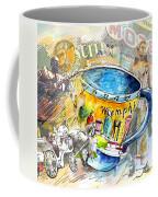 My First Memphis Mug Coffee Mug