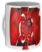 My Funny Valentine Coffee Mug