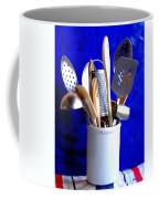 My Kitchen Aids Coffee Mug