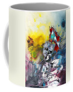 My Knight In Shining Armour Coffee Mug