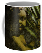 My Little Angel Coffee Mug